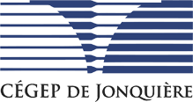 Logo Cégep Jonquière