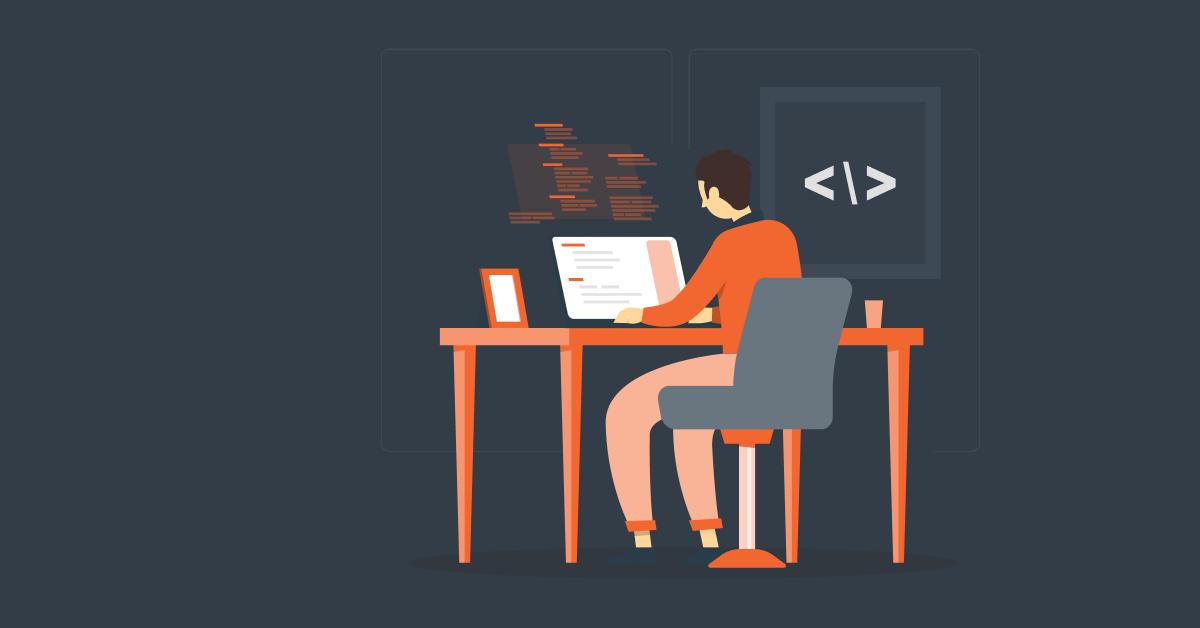 solution cloud paas idéale pour les développeurs