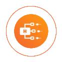 Logiciel avec intégration API