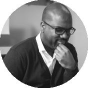 David Fortuné - Analyste IT Cégep St Laurent
