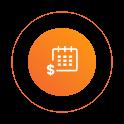 Facilité de paiement mensuel pour l'abonnement inventaire