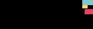Logo Edgenda